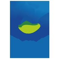 废气处理设备-PP管-PP板-PP风管厂家-阿格努新材料科技有限公司